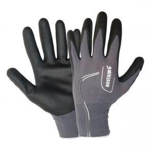 Maxfeel handschoenen man